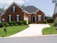 104 Summer Branch Lane Irmo SC, 29063