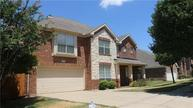 5525 Cranberry Drive Fort Worth TX, 76137