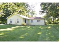 5454 South Sr 9 Fountaintown IN, 46130