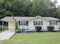 1118 Lookout Ave Oliver Springs TN, 37840