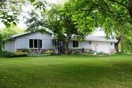 W277s8440 Riverview Dr Mukwonago WI, 53149
