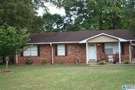 107 Meadowgreen Rd Montevallo AL, 35115