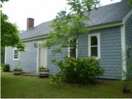 70 Lancaster Hill Road Tilton NH, 03276