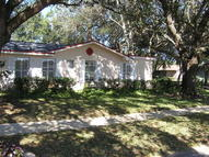 4260 S Carriage Drive Titusville FL, 32796