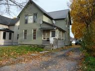 840 Leray St Watertown NY, 13601