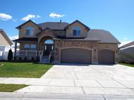 3660 S 3550 W West Haven UT, 84401