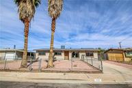 122 Maple Street Henderson NV, 89015