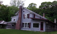 2565 Route 9n Crown Point NY, 12928