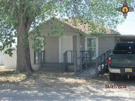 204 S 9th Artesia NM, 88210