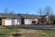 65 Moser Road East Thurmont MD, 21788