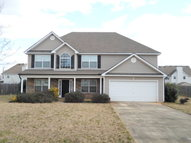 34 Ottawa Trail Fort Mitchell AL, 36856