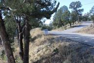 Lot 55 Lake Shore Drive Alto NM, 88312