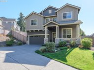 4751 Chinook Ct West Linn OR, 97068