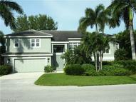 1321 Par View Dr Sanibel FL, 33957