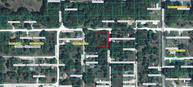 Corner Se 34 Terrace & Se 140 Place Summerfield FL, 34491