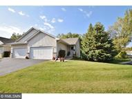 628 86th Lane Nw Coon Rapids MN, 55433