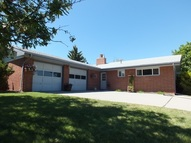 1931 5th Ave Helena MT, 59601