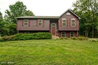 6930 Meadowlake Road New Market MD, 21774