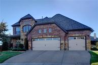 2936 Softwood Circle Fort Worth TX, 76244