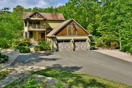 14 Pond Hollow Rd Lyme CT, 06371