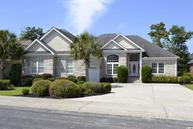 807 East Coast Ln North Myrtle Beach SC, 29582