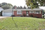 41 Golfview Road Camp Hill PA, 17011