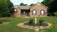 2123 Carpenters Campground Rd Maryville TN, 37803