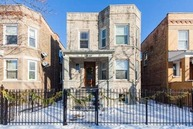 3649 North Whipple Street G Chicago IL, 60618