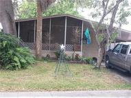 10265 Ulmerton Road 193 Bluejay Largo FL, 33771
