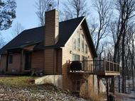 6465 Forest Lake Rd N Land O Lakes WI, 54540