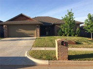 1612 Nw 126th Street Oklahoma City OK, 73120