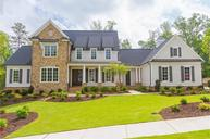 1017 Summit View Lane,  Lot 48 Milton GA, 30004