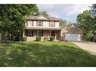 20612 Heather Court Lawrenceburg IN, 47025