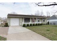 608 Nw O'Brien Road Lees Summit MO, 64063