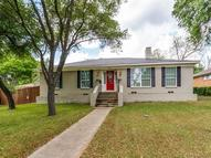 5111 Everglade Road Dallas TX, 75227
