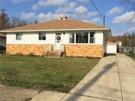 235 Washington Dr Northfield OH, 44067