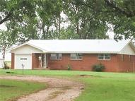 1387 State Highway 6 N O Brien TX, 79539