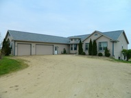 W3909 Towns Rd Monticello WI, 53570