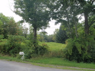 1245 Hyde Street Whitney Point NY, 13862