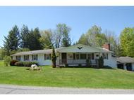 15 Oak Drive Barre VT, 05641
