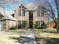 2413 Pebble Drive Granbury TX, 76048