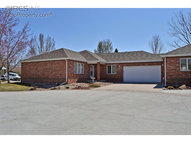 1601 44th Ave Ct 7 Greeley CO, 80634