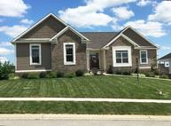 250 Runnymeade Drive Winchester KY, 40391