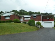 20613 Midland Trail Ansted WV, 25812