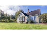 35796 Lindberg Ln Astoria OR, 97103