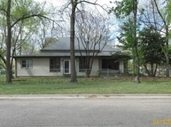 328 S Maple St Douglass KS, 67039