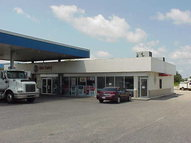 16566 Us Highway 431 Headland AL, 36345