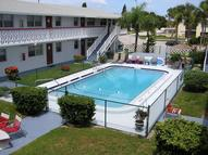8521 Canaveral Boulevard 21 Cape Canaveral FL, 32920