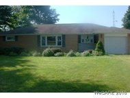 3533 Lincoln Hwy W Lima OH, 45807