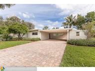 640 Nw 28th St Wilton Manors FL, 33311